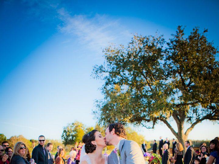 Tmx 1436554939376 18 Tampa, FL wedding venue