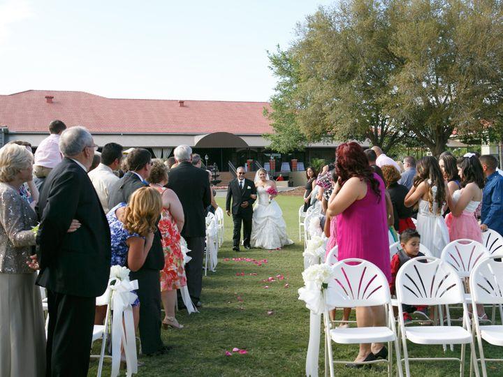 Tmx 1437666267464 0290 Tampa, FL wedding venue