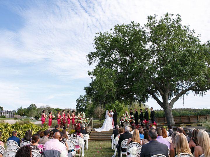Tmx 1437666290778 0317 Tampa, FL wedding venue