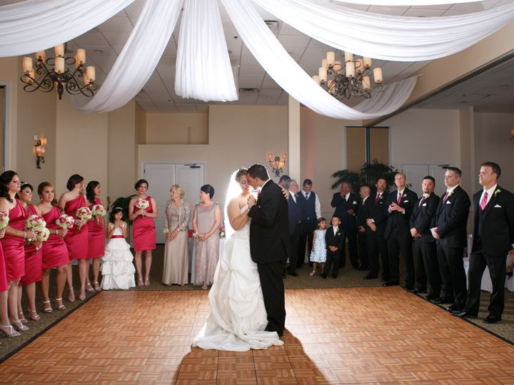 Tmx 1437666363212 0592 Tampa, FL wedding venue