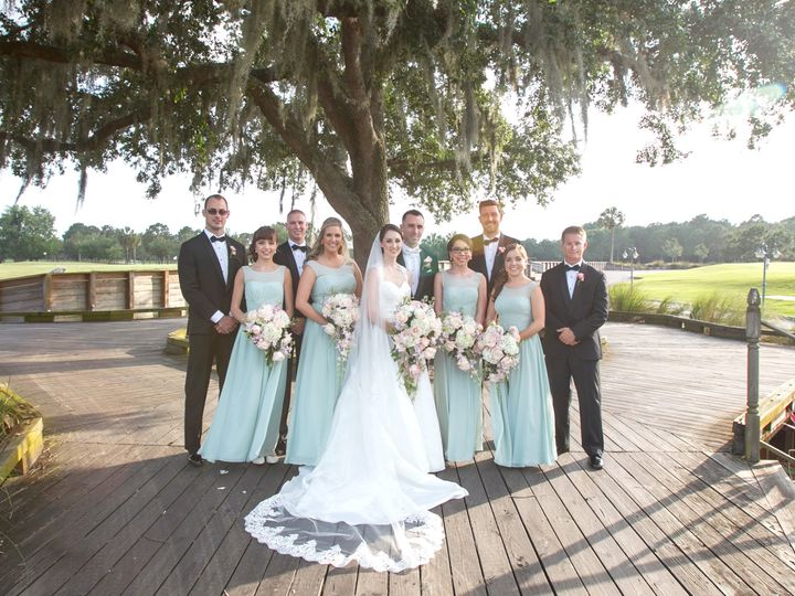 Tmx 1437666425881 0410 Tampa, FL wedding venue
