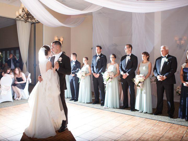 Tmx 1437666462181 0528 Tampa, FL wedding venue