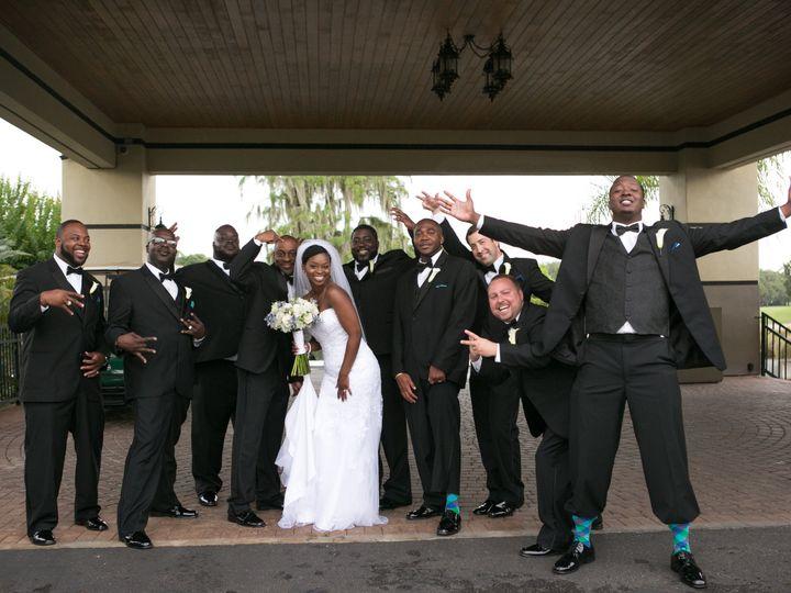 Tmx 1437666531560 0504 Tampa, FL wedding venue
