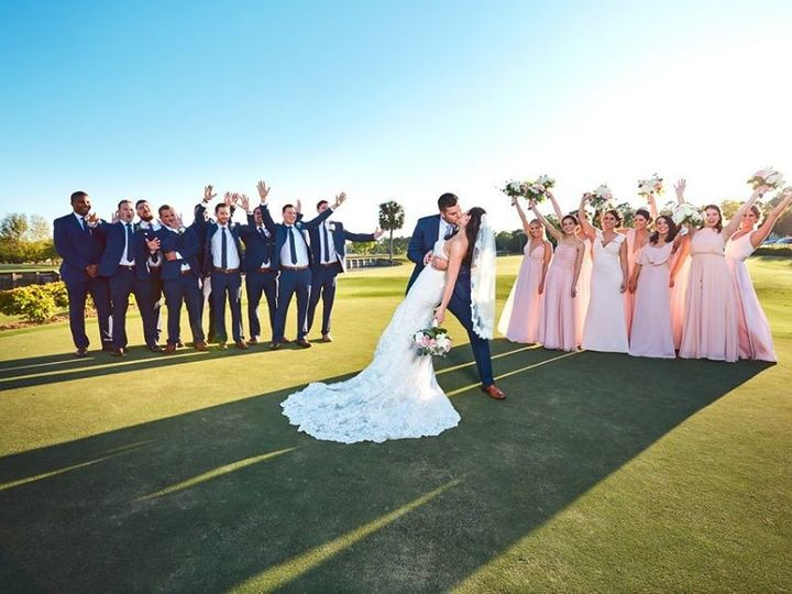Tmx 1493316044663 4 Tampa, FL wedding venue