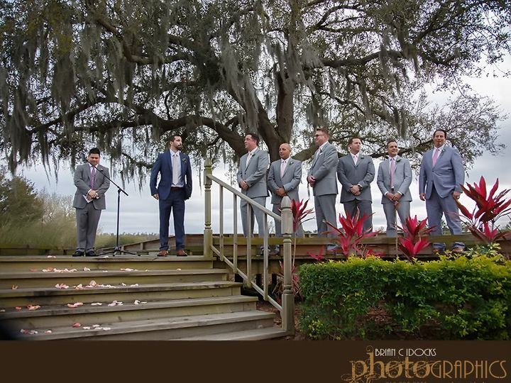 Tmx 1493316176376 1714400390 Tampa, FL wedding venue