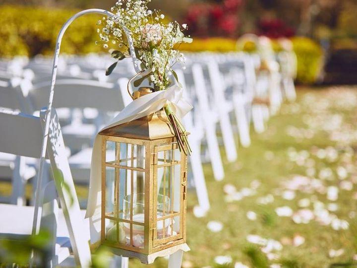Tmx 1493316228118 Florals Tampa, FL wedding venue