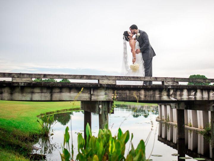 Tmx 1493316354735 Jane Wedding Jane Wedding 2015 Jpeg 0371 Tampa, FL wedding venue