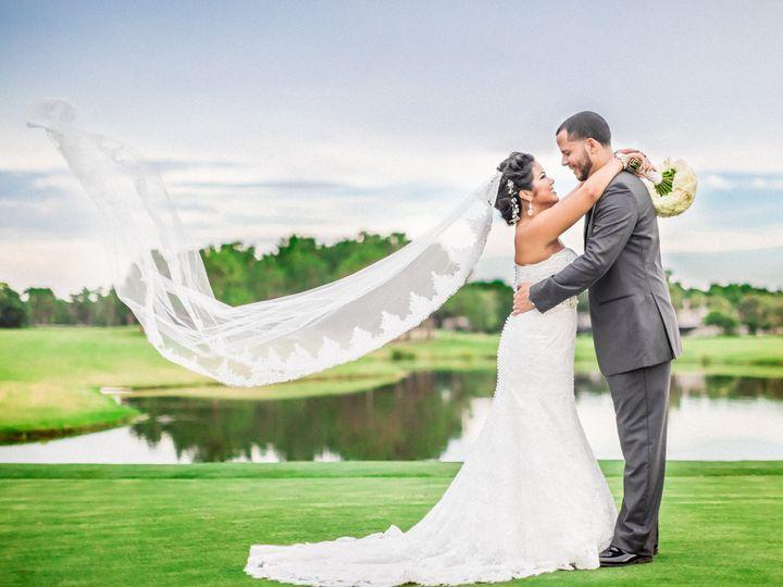 Tmx 1493316455218 Jane Wedding Jane Wedding 2015 Jpeg 0391 Tampa, FL wedding venue