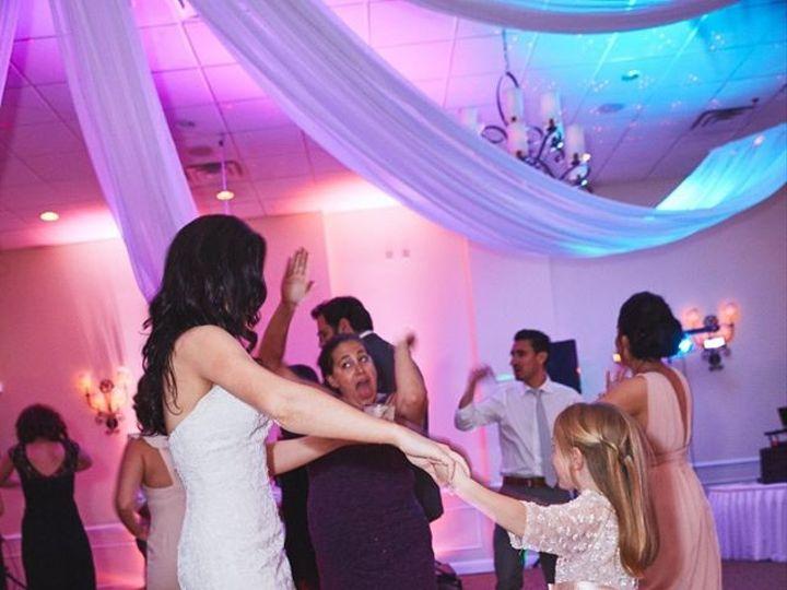 Tmx 15 2 51 174194 1558362740 Tampa, FL wedding venue