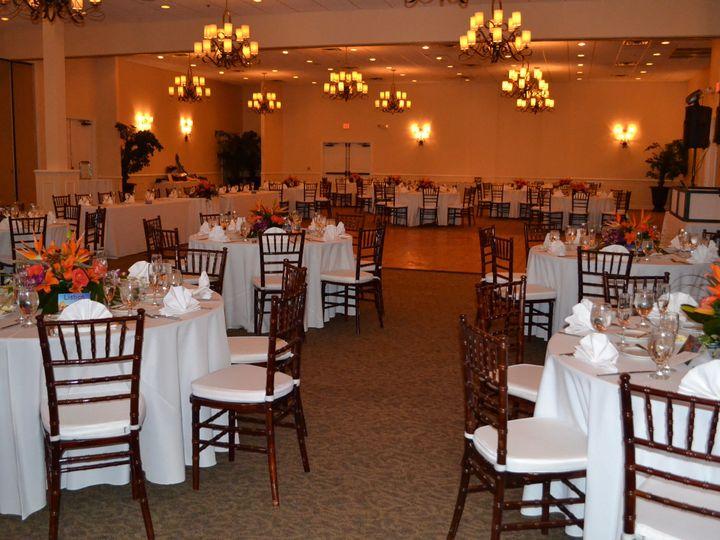 Tmx 1533741050 5d20ef597ae2dd46 1533741048 870a8f9db9eff752 1533741047116 7 235 Tampa, FL wedding venue