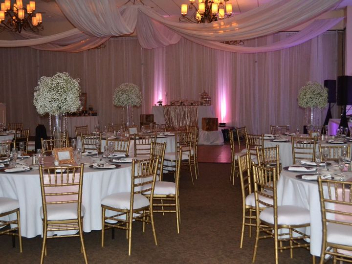 Tmx 1533742493 3bfc871849d2aa6c 1533742491 9751297d2aa2d236 1533742490064 16 007 Tampa, FL wedding venue