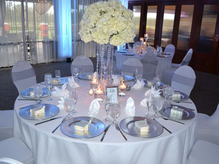 Tmx 1533743393 7b3a7bfee9d96d22 1533743392 D9efc664c4d99d6e 1533743390334 25 036 Tampa, FL wedding venue