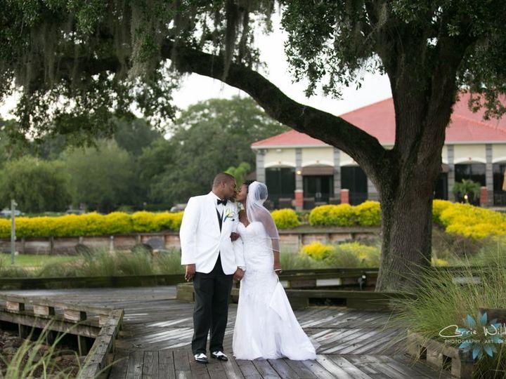 Tmx 5 24 15 Carrollwood Country Club Wedding 038 51 174194 161358110052245 Tampa, FL wedding venue