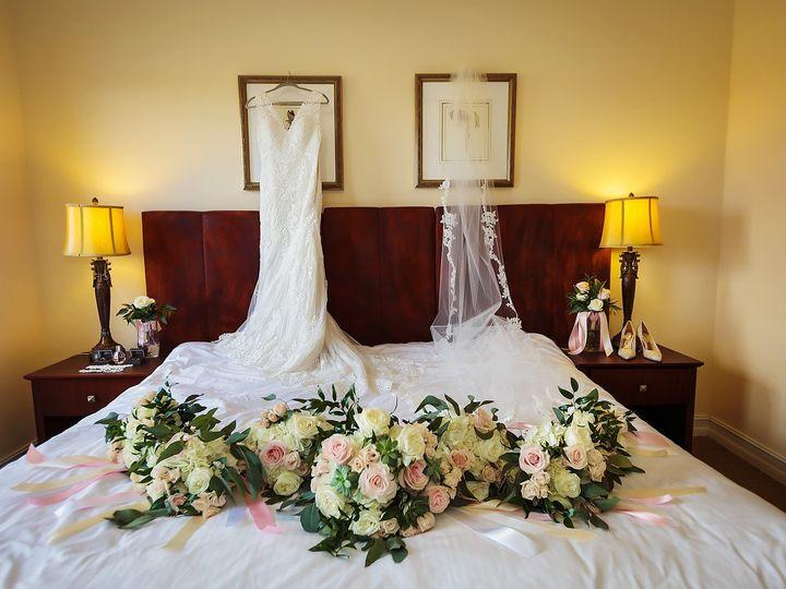 Tmx Agema Aaron Limelightphotography 102018erikabriancr0070 Big 51 174194 1558363515 Tampa, FL wedding venue
