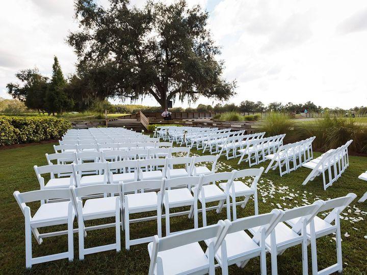 Tmx Agema Aaron Limelightphotography 102018erikabriancr0111 Big 51 174194 1558362390 Tampa, FL wedding venue