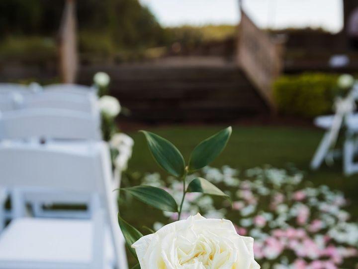 Tmx Agema Aaron Limelightphotography 102018erikabriancr0112 Big 51 174194 1558362432 Tampa, FL wedding venue
