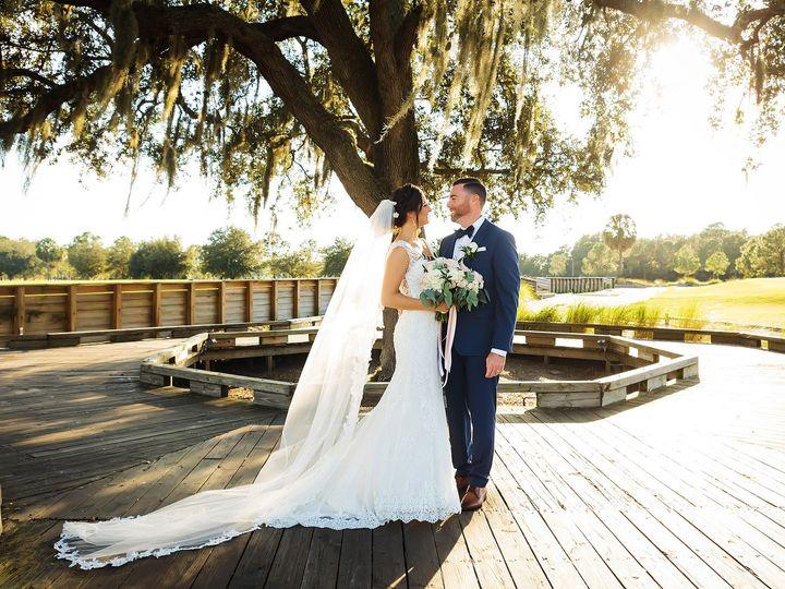 Tmx Agema Aaron Limelightphotography 102018erikabriancr0201 Big 51 174194 161358087627928 Tampa, FL wedding venue