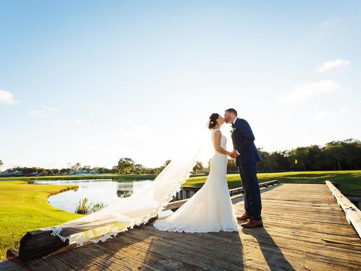 Tmx Agema Aaron Limelightphotography 102018erikabriancr0330 Big 51 174194 161358087694266 Tampa, FL wedding venue