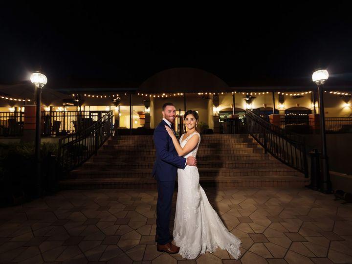 Tmx Agema Aaron Limelightphotography 102018erikabriancr0404 Big 51 174194 1558363477 Tampa, FL wedding venue
