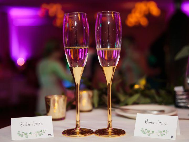 Tmx Agema Aaron Limelightphotography 102018erikabriancr0425 Big 51 174194 1558362445 Tampa, FL wedding venue
