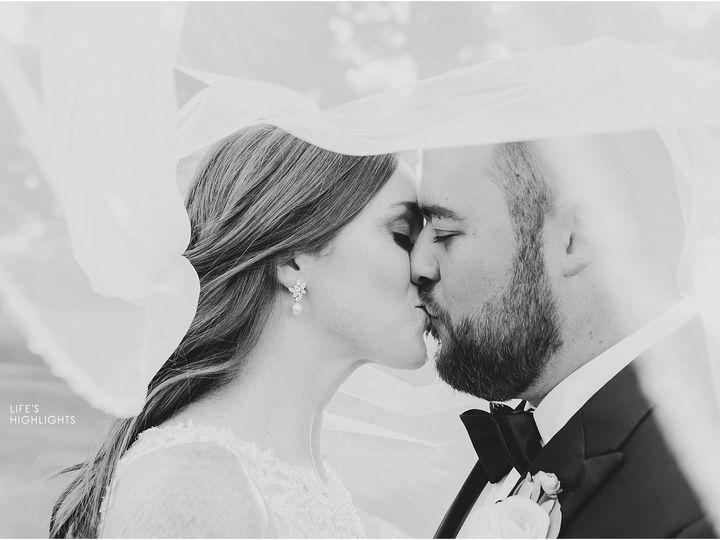 Tmx Bridegroom Outide7 Ccc 51 174194 161358120597714 Tampa, FL wedding venue