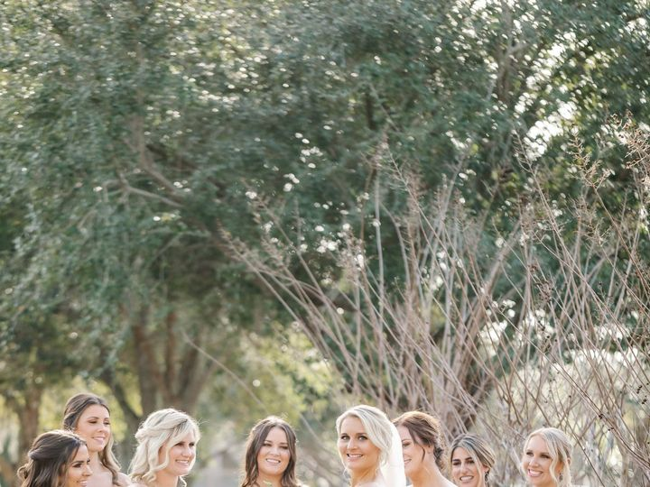 Tmx Copack Wedding 1 11 20 165 Of 875 51 174194 161358097946323 Tampa, FL wedding venue
