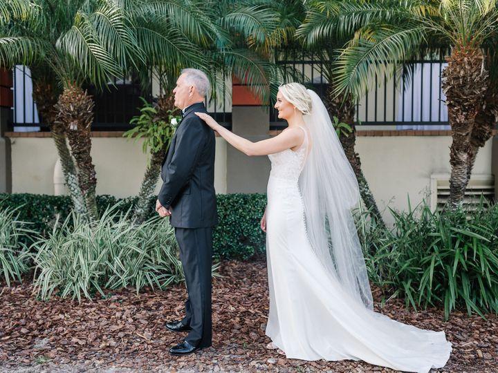 Tmx Copack Wedding 1 11 20 227 Of 875 51 174194 161358098364009 Tampa, FL wedding venue