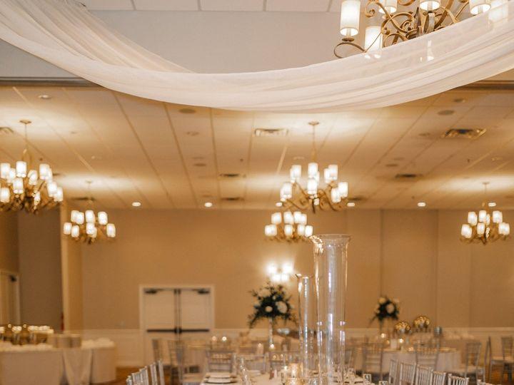 Tmx Copack Wedding 1 11 20 289 Of 875 51 174194 161358097618003 Tampa, FL wedding venue