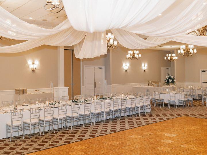 Tmx Copack Wedding 1 11 20 297 Of 875 51 174194 161358098051766 Tampa, FL wedding venue