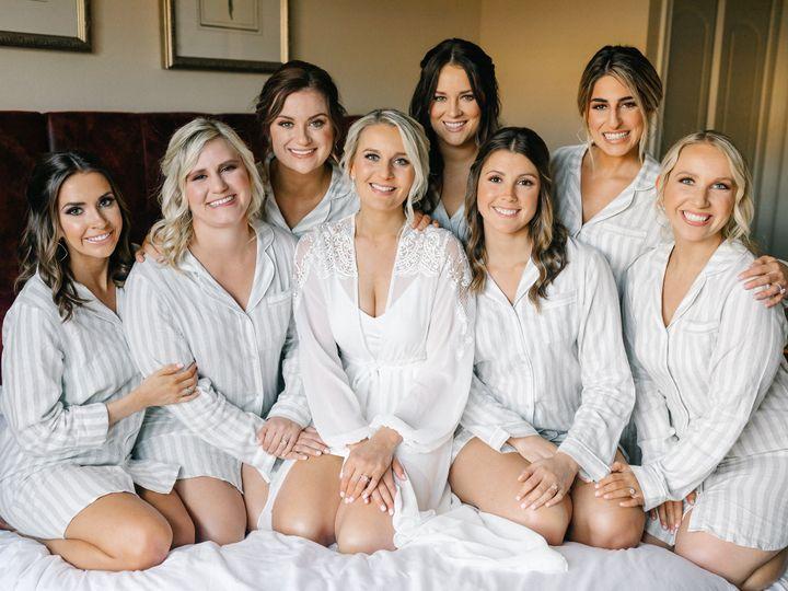 Tmx Copack Wedding 1 11 20 43 Of 875 51 174194 161358098399370 Tampa, FL wedding venue