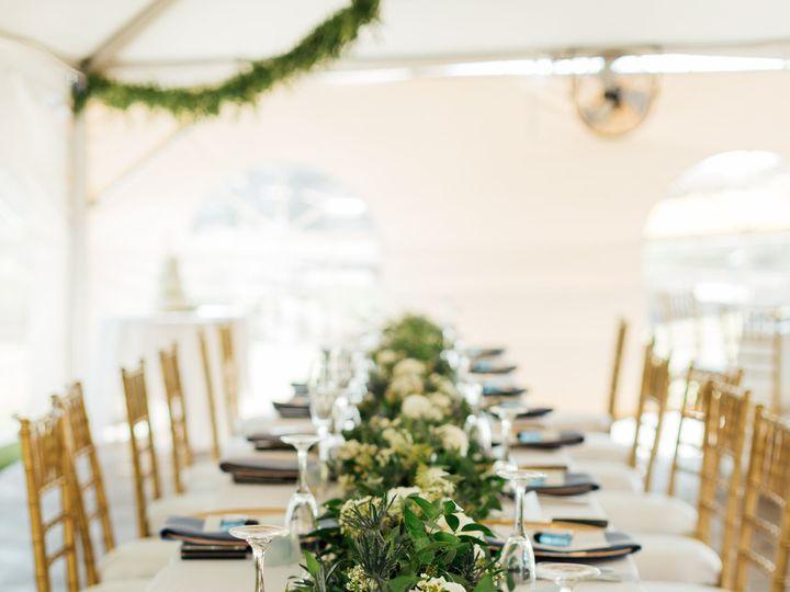 Tmx Kilibryan Wedding Carrollwoodclub 361 51 174194 161358186054633 Tampa, FL wedding venue