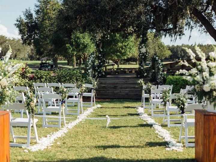 Tmx Kilibryan Wedding Carrollwoodclub 528 51 174194 161358186432829 Tampa, FL wedding venue