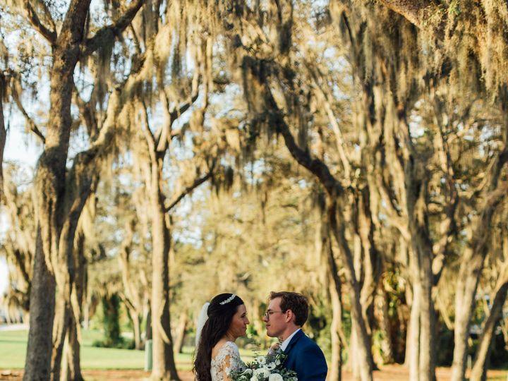 Tmx Kilibryan Wedding Carrollwoodclub 971 51 174194 161358186349011 Tampa, FL wedding venue