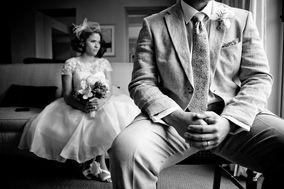 Modern Opulence Wedding & Event Coordination