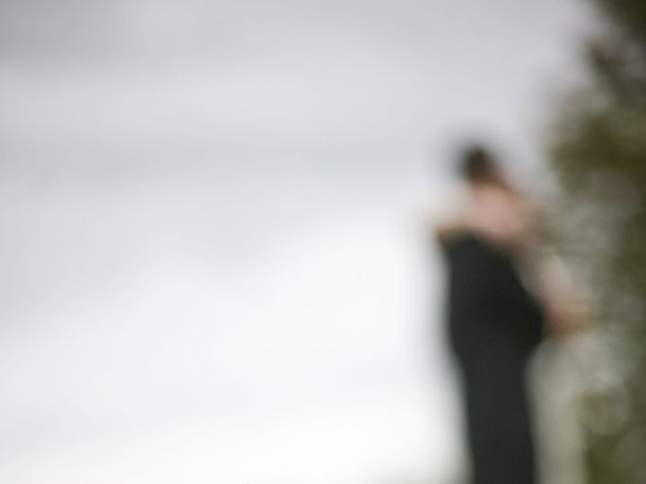 Tmx 1357943018162 KImAaronFlower Apopka wedding transportation