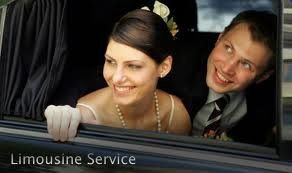 Tmx 1357943181834 Weddingimages Apopka wedding transportation