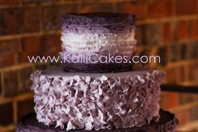 Kalli Cakes & Confections, LLC