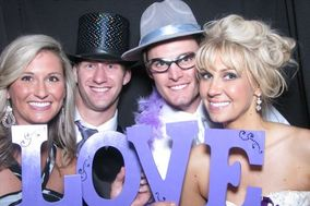 FlashBooth Photo Booth Rentals of Michigan