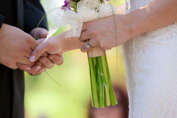 WeddingWire9of12