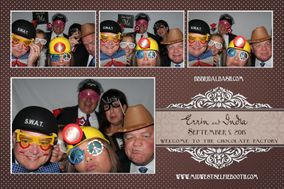 Midwest Selfie Booth, LLC