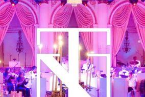 Miami's Top 10 Best Wedding Planner