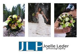 {The Studio} | Joelle Leder Photography Studio