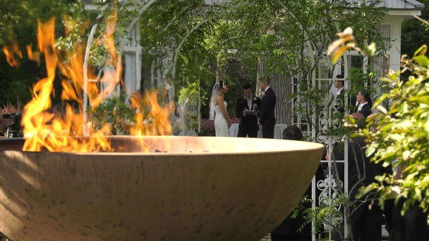 fire ceremony 2