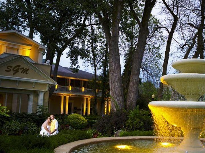 Tmx 1476907901315 379 Buffalo, NY wedding venue