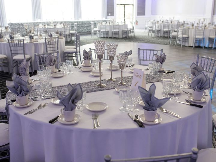 Tmx C Rm Chaivari Chairs 51 26194 Buffalo, NY wedding venue