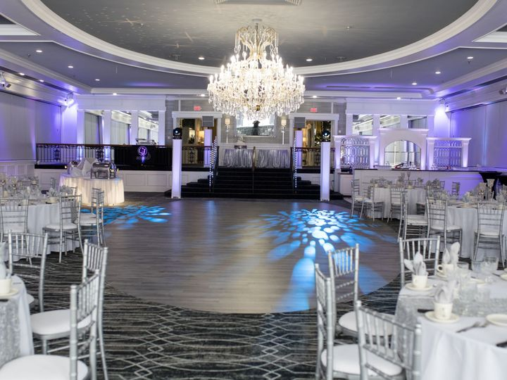 Tmx C Rm Dance Floor Stairs 51 26194 Buffalo, NY wedding venue