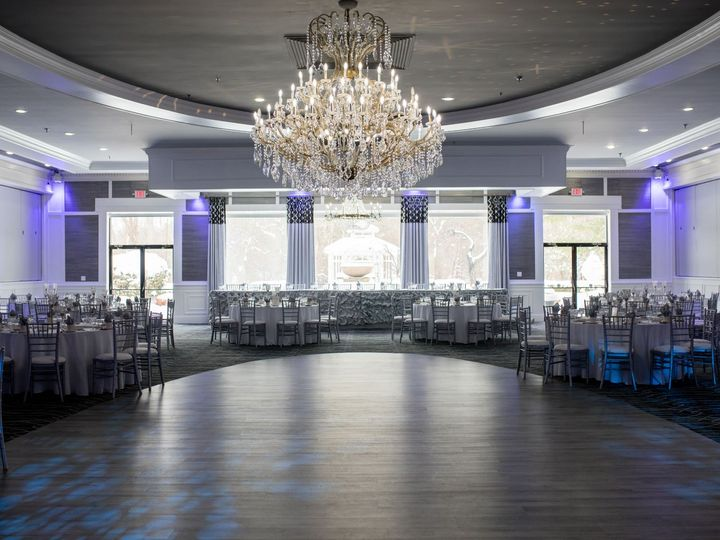 Tmx C Rm Expressions 51 26194 Buffalo, NY wedding venue
