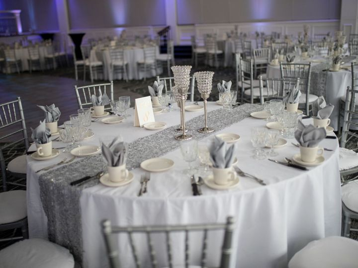Tmx C Rm Table Scape 51 26194 Buffalo, NY wedding venue