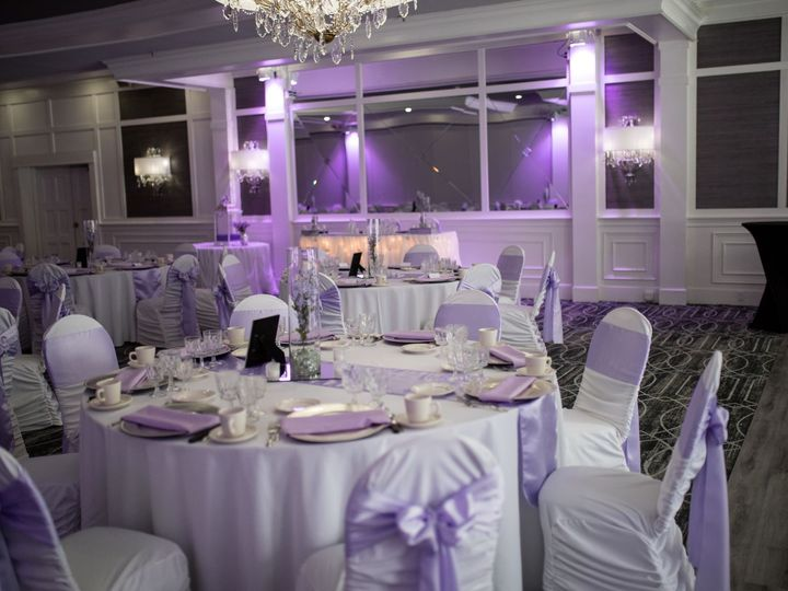 Tmx West Rm Sweetheart 51 26194 Buffalo, NY wedding venue