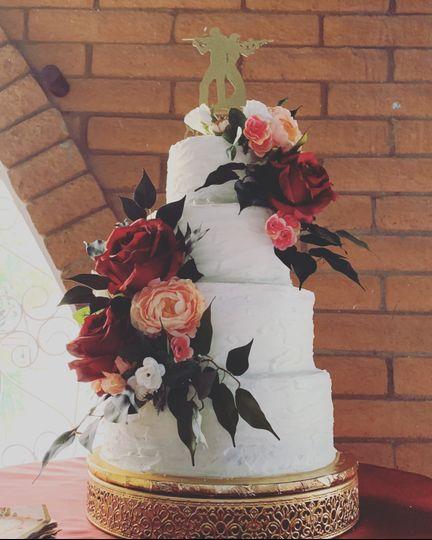 wedding cake snd 00 51 956194
